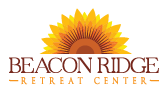 Beacon Ridge Retreat Center Logo